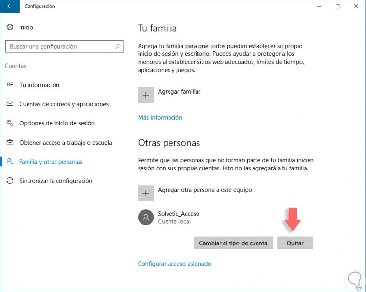 10-quitar-cuenta-windows-10.png