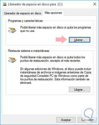 abrir-limpiador-de-discos-windows-10-12.jpg