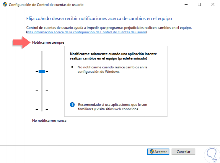 10-Recibir-notificaciones-cambios-windows-10.png