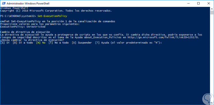 3-ejecutar-politica-ejecucion-powershell.png