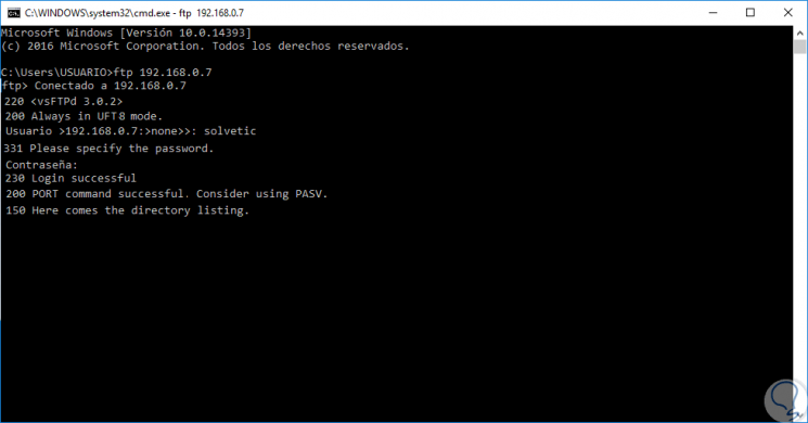 5-acceso-remoto-ubuntu-windows-ftp.png