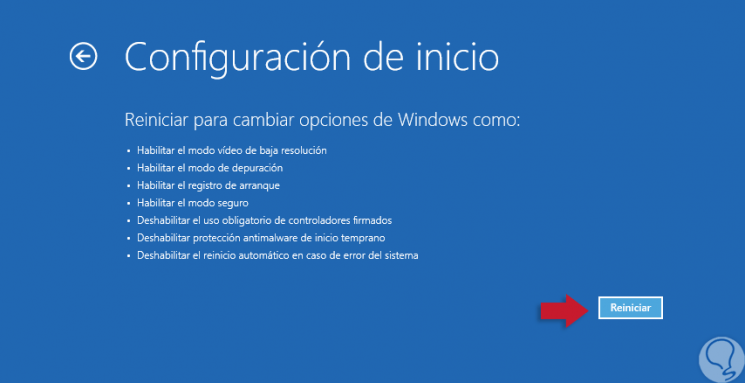 8 borrar-cache-manualmente-windows-10.png
