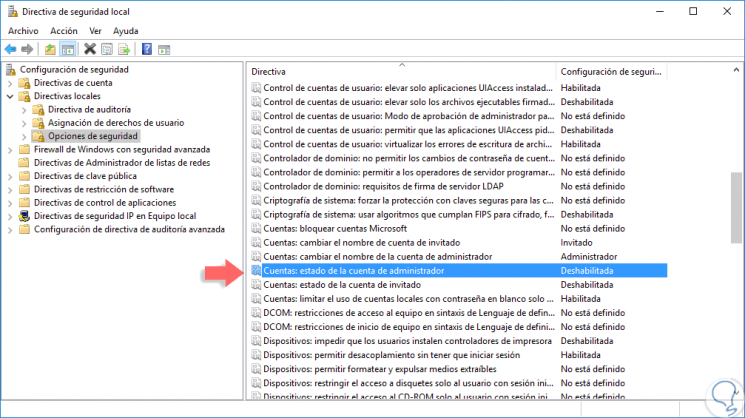 6-estado-de-la-cuenta-adminsitrador-windows-10.png