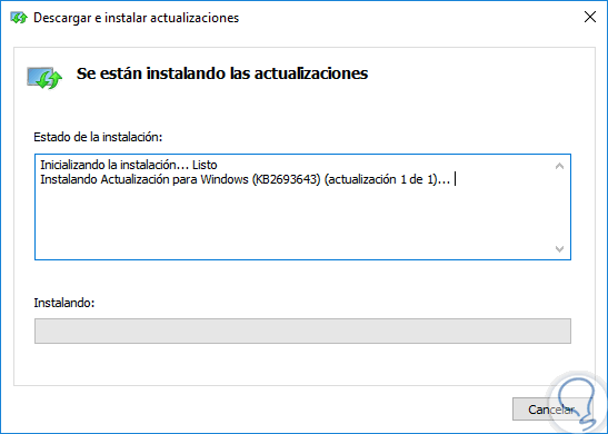 4-actualizaciones-windows-10.png