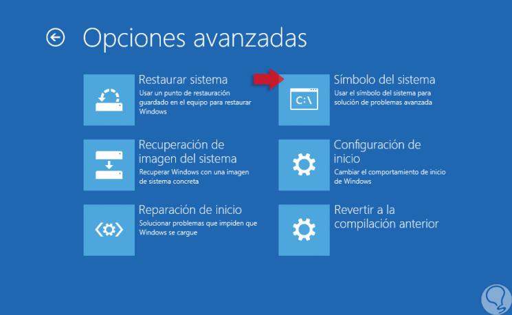 12-opciones-avanzadas-windows-10.png