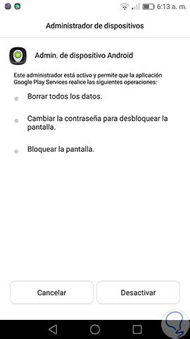 4-encontrar-movil-android-device-manager.png