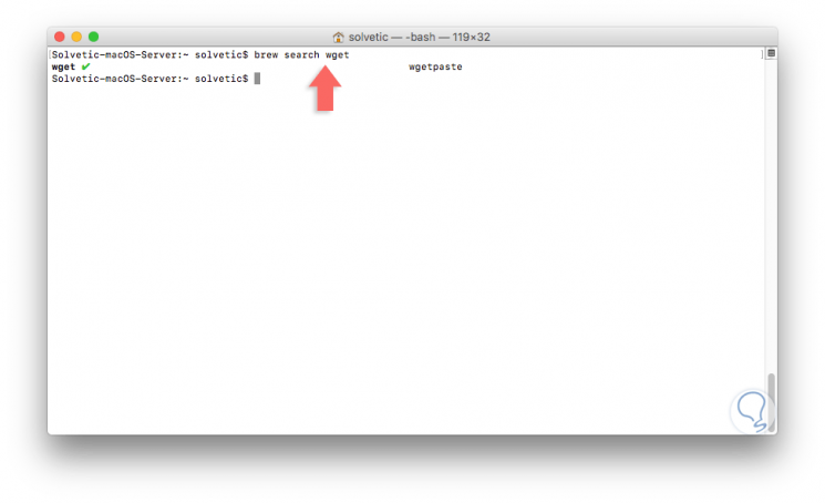 6-buscar-paquetes-con-Homebrew-en-macOS-Sierra.png