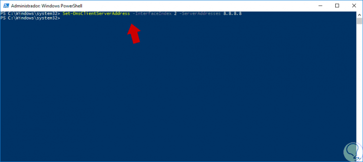6-cambiar-dns-con-powershell.png