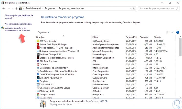 3-activar-desactivar-caracteristicas-windows-10.png