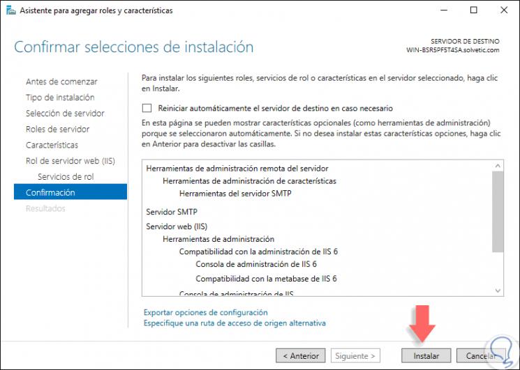 6-instalar-servidor-smtp-windows-server.png