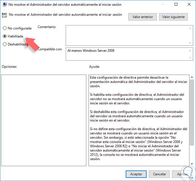 7-no-mostrar-administrador-servidor-inicio-windows-server-2016.png