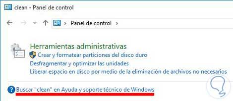 abrir-limpiador-de-discos-windows-10-6-.jpg