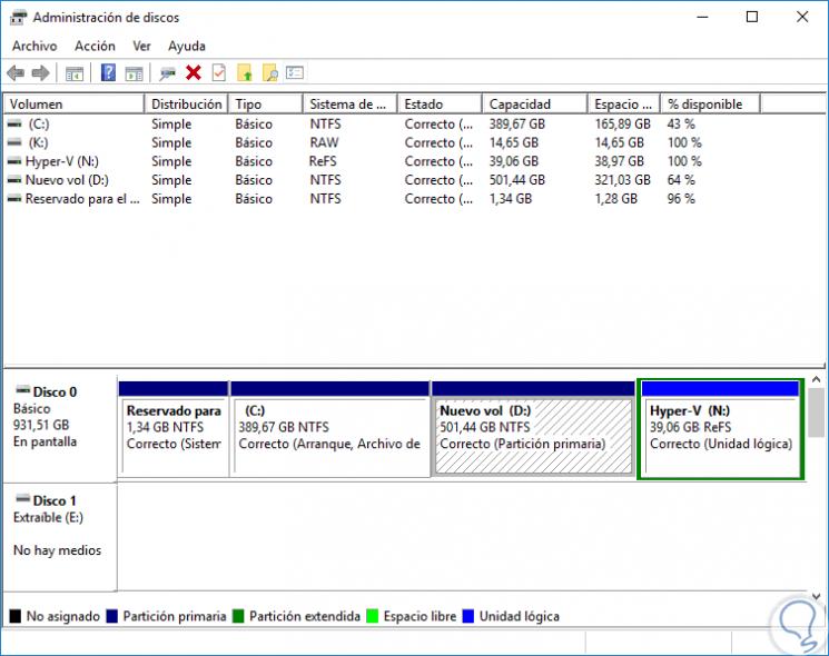 6-añadir-nuevo-disco-windows-server-hyper-v.png