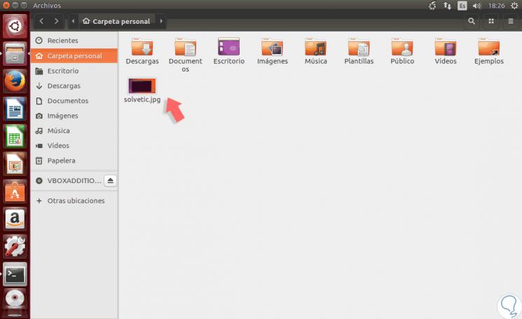 12-hacer-captura-comandos-scrot-linux-ubuntu.png