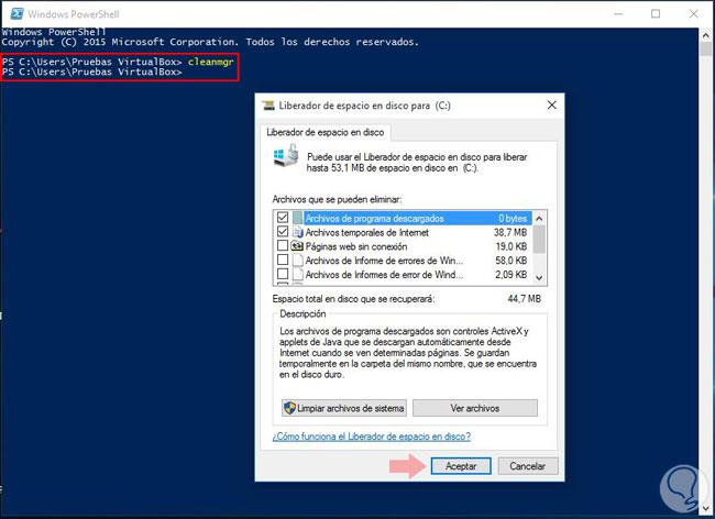 abrir-limpiador-de-discos-windows-10-2-.jpg