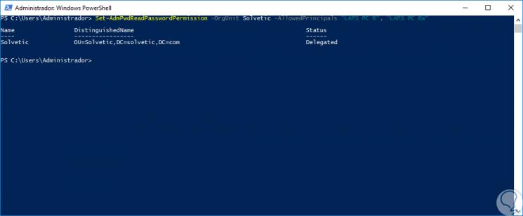 11-dar-permisos-a-grupo-creado-windows-server.png