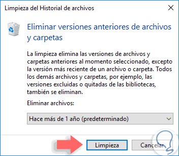 5-limpiar-versiones-antiguar-windows-10.png