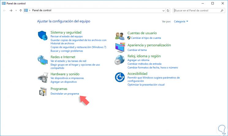 2-desinstalar-un-programa-windows-10.png