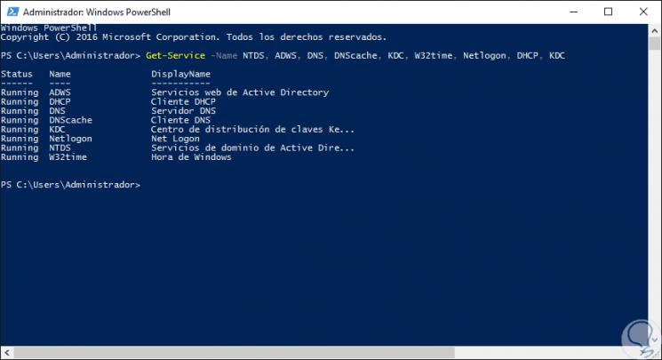 2-verificar-estado-control-dominio-windows-server-2016.png