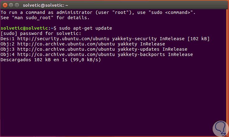 2-instalar-servidor-ftp-ubuntu.png