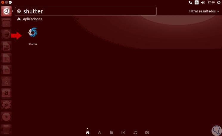 4-instalar-shutter-linux-ubuntu.png