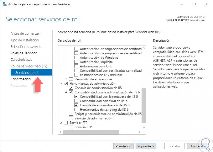 5-servicios-de-rol-windows-server-2016.png