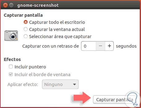 8-hacer-captura-herramientas-gnome.png