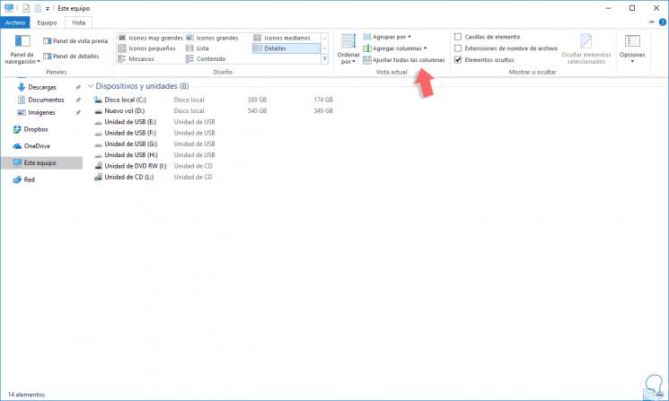 2-ajustar-columnas-explorador-archivos.png