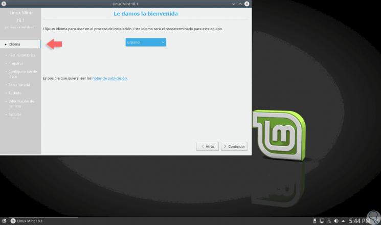 7-instalar-linux-mint-windows-10.png