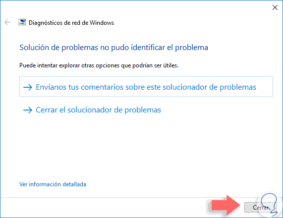 6-diagnostico-de-red-windows-10.png