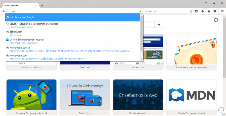 6-quitar-sugerencias-buscador-firefox.png