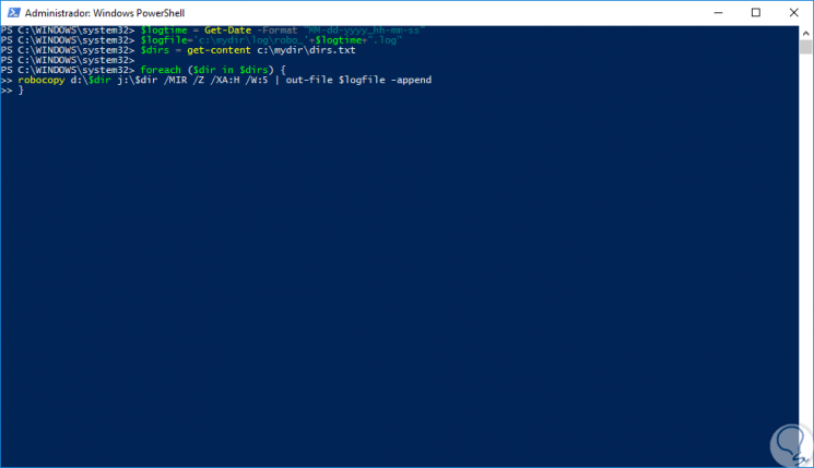 2-como-usar-robocooy-windows-powershell.png