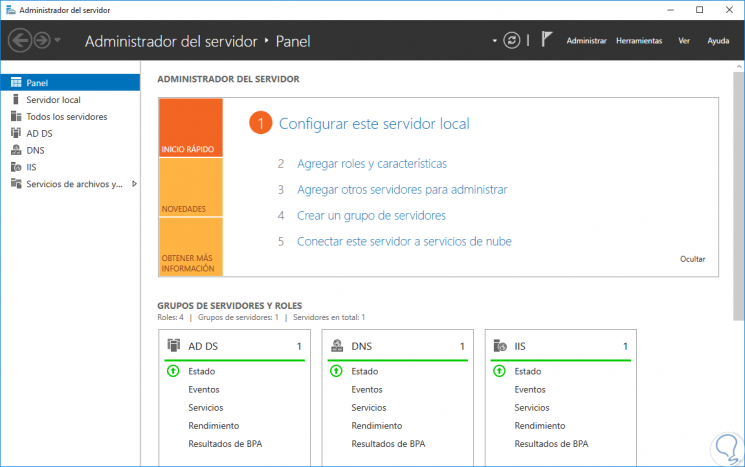 2-adminsitrador-servidor-server.png