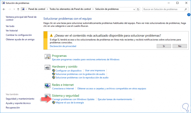 3-corregir-problemas-con-windows-update.png