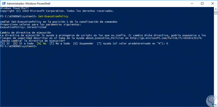 4-executionpolicy-powerrshell.png