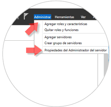3-propiedades-administrador-servidor.png