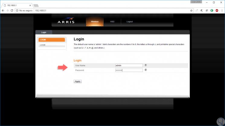 5-como-acceder-a-mi-router.png