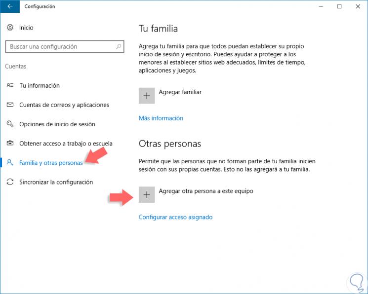 3-agregar-otra-persona-a-este-equipo-windows-10.png