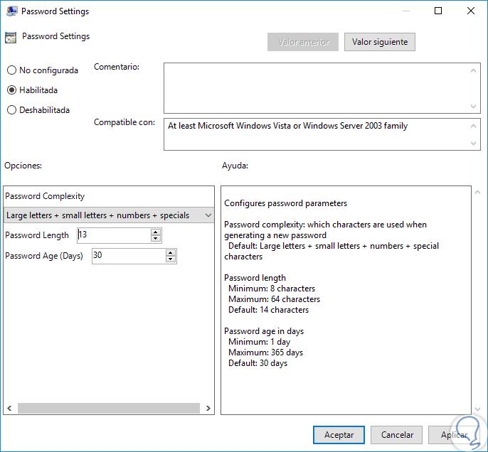 20-configurar-politica-windows-server-2016.png