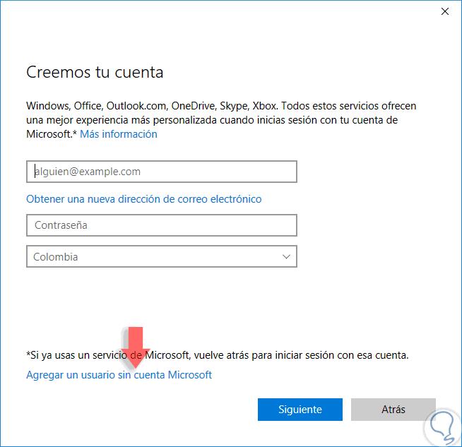 5-agregar-usuario-sin-cuenta-microsoft-windows-10.png