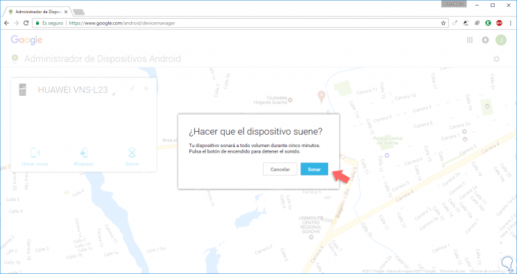 6-encontrar-mi-movil-android-device-manager.png
