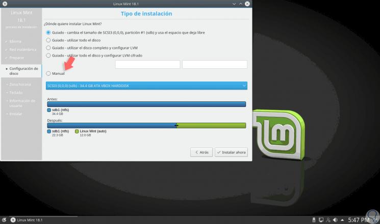 9-como-instalar-linux-mint-windows-10.png
