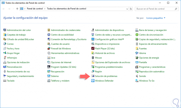2-abrir-solucionador-problemas-windows-10.png