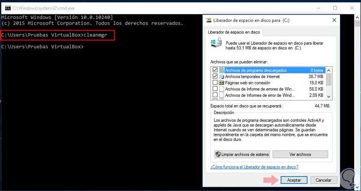abrir-limpiador-de-discos-windows-10-3-.jpg