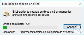 abrir-limpiador-de-discos-windows-10-17.jpg