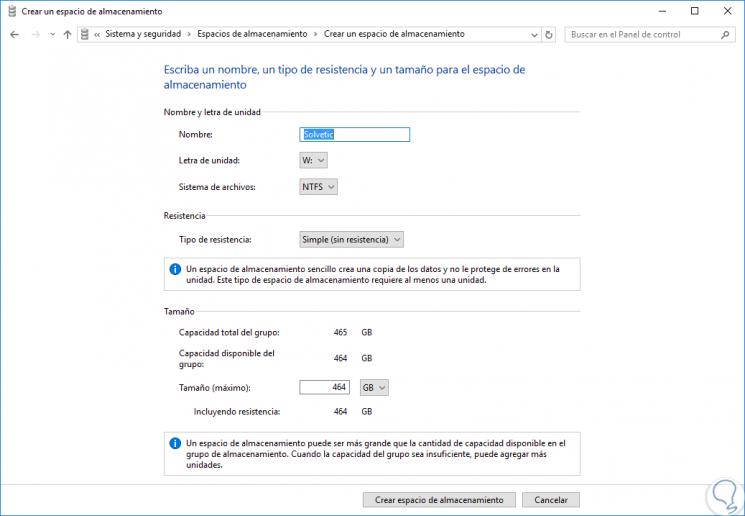 4-crear-copia-de-almacenamiento-windows-10.png