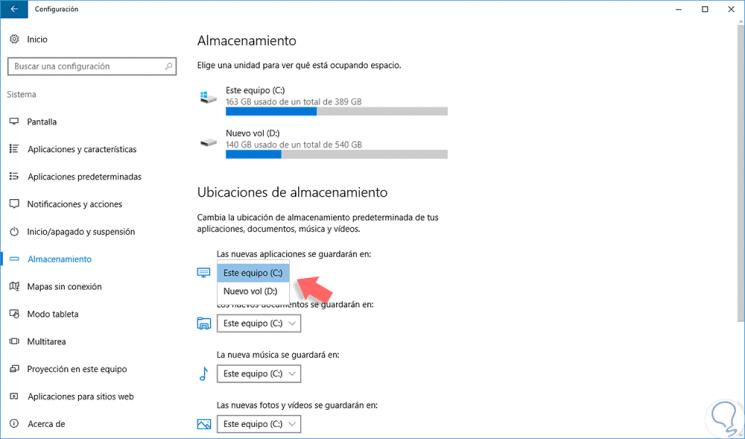 13-cambiar-ubicacion-almacenamiento-windows-10.png