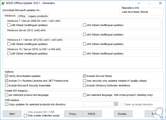 17-seleccionar-descargar-windows-update.png