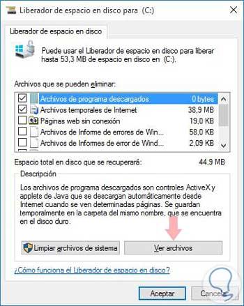 abrir-limpiador-de-discos-windows-10-10b.jpg