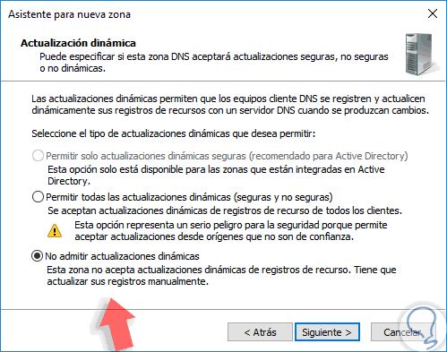 9-no-admitir-actualizaciones-automaticas-dns.png